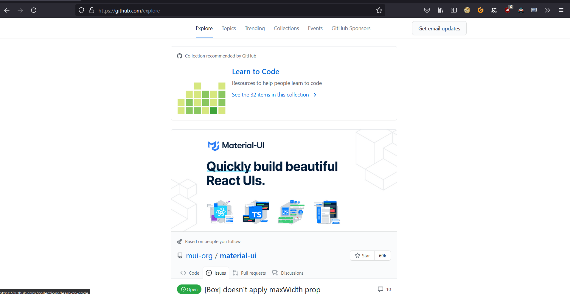 https://cloud-je0uiqmt0-hack-club-bot.vercel.app/0image.png